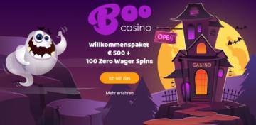 boo_casino_erfahrungen_bonus