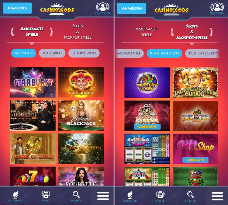 casinogods-app