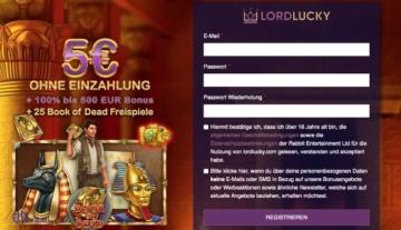 lordlucky_erfahrungen_bonus
