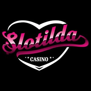 slotilda-logo