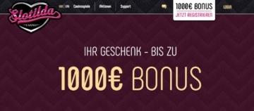slotildacasino_erfahrungen_bonus