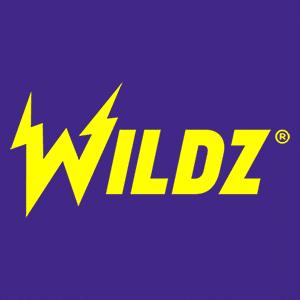 wildz-casino-logo