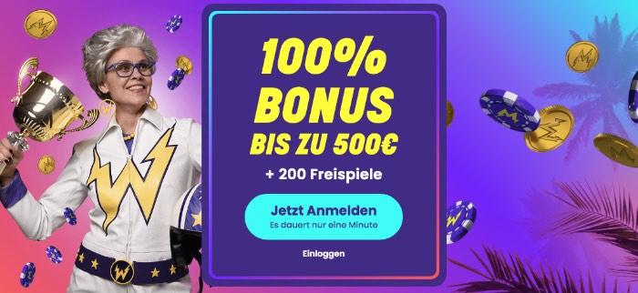wildzcasino_erfahrungen_bonus