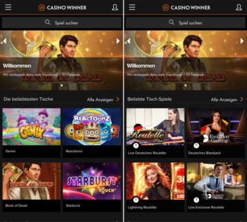 casino-winner-app