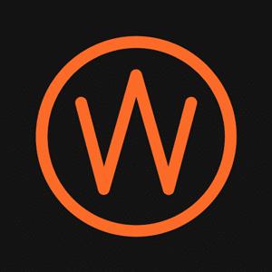 casino-winner.logo