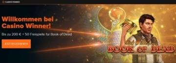 casinowinner_erfahrungen_bonus