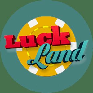 luckland-logo