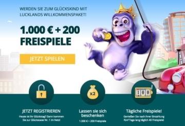 luckland_casino_erfahrungen