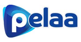 pelaa-casino-logo