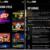 royale500-app