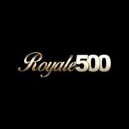 royale500-logo