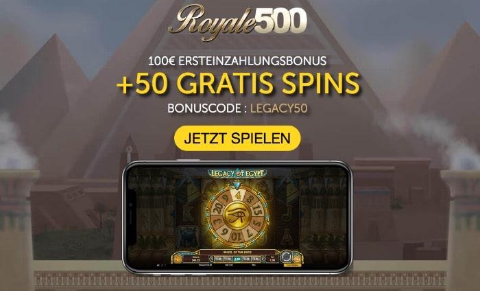 royale500casino_erfahrungen_bonus