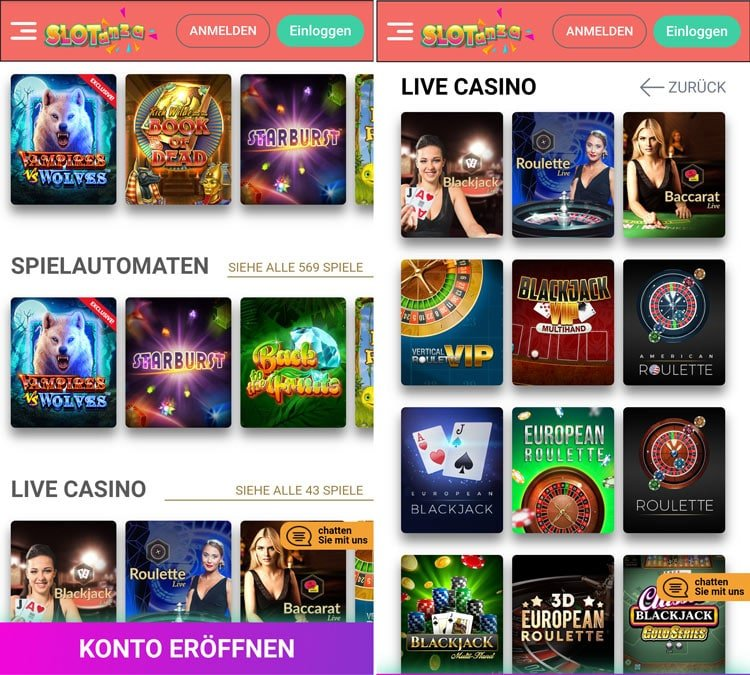 slotanza-casino-screenshot-app-de