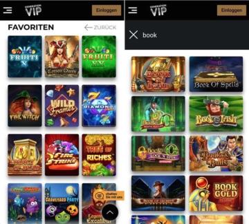 generationvip_app