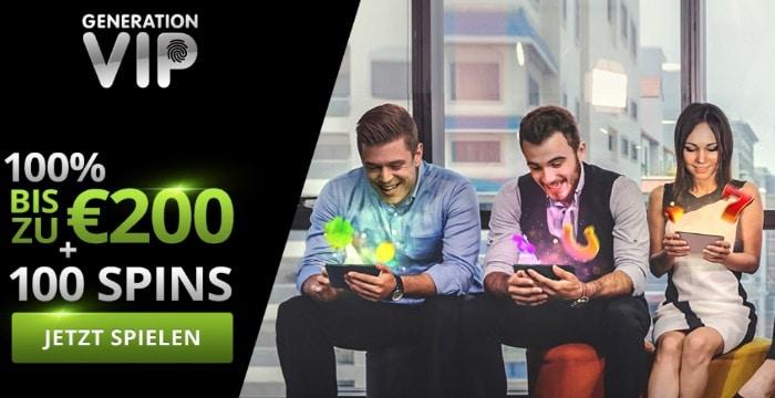 generationvip_casino_erfahrungen_bonus