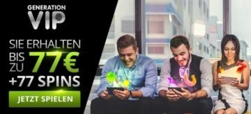 generationvip_erfahrungen_bonus
