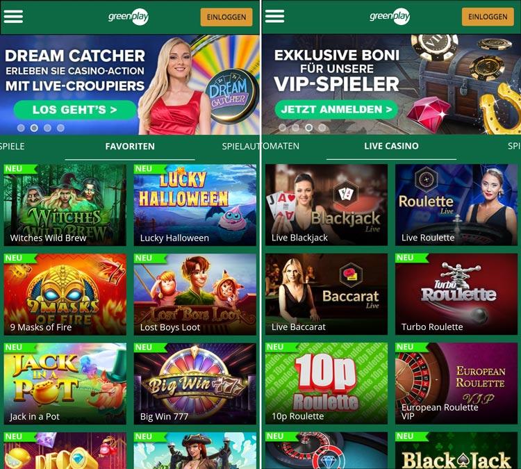 greenplay-casino-app