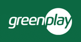 greenplay-casino-logo