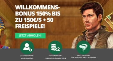 greenplaycasino_erfahrungen_bonus