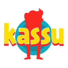 kassu-casino-logo