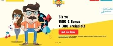 kassu_casino_erfahrungen_bonus