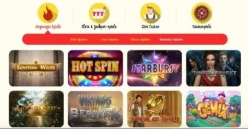kassu_casino_spieleangebot