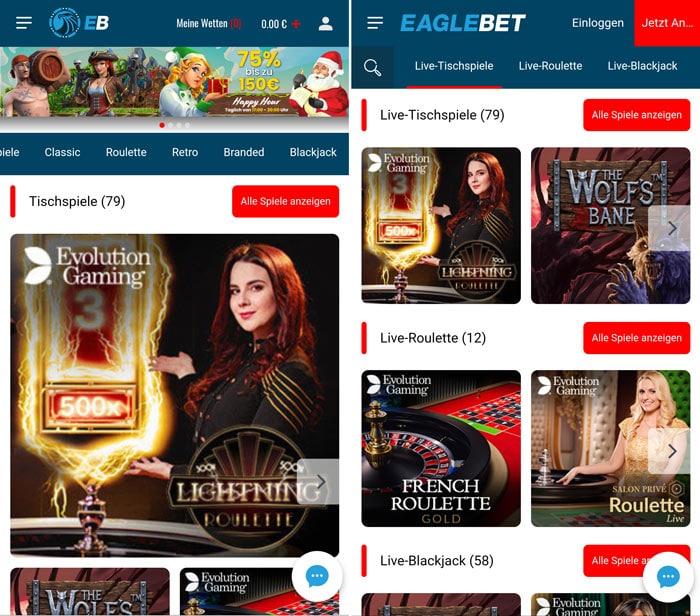 eaglebet-casino-app