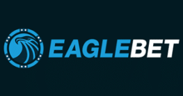 eaglebet-logo