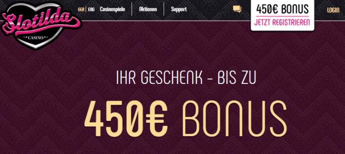 slotilda_casino_erfahrungen_bonus