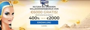slotsberlin_erfahrungen_bonus