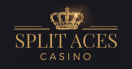 split-aces-casino-logo
