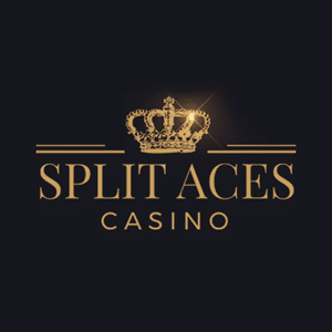 split-aces-casino-logo
