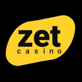zet-casino-logo