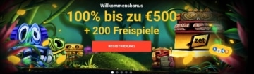 zetcasino_erfahrungen_bonus