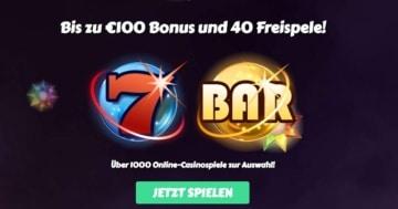 MyChance Casino Erfahrungen Bonus