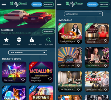 mychance-casino-screenshot-app-de