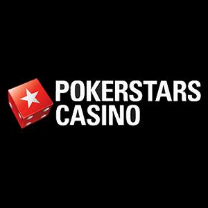 pokerstars-casino-dark