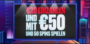 pokerstars_erfahrungen_bonus