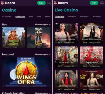 boom-casino-app