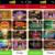 casoola-casino-app