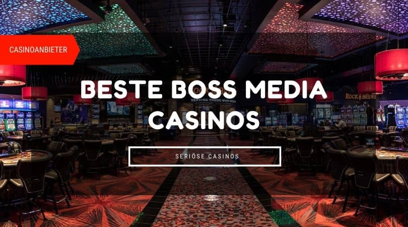 Liv boeree poker