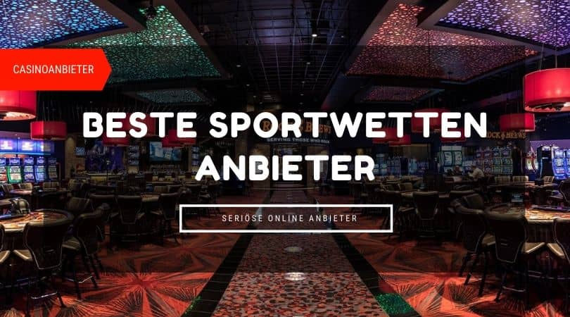 Tipico online betting