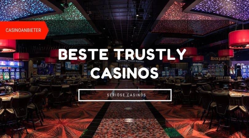 online casino bonus bei anmeldung geld