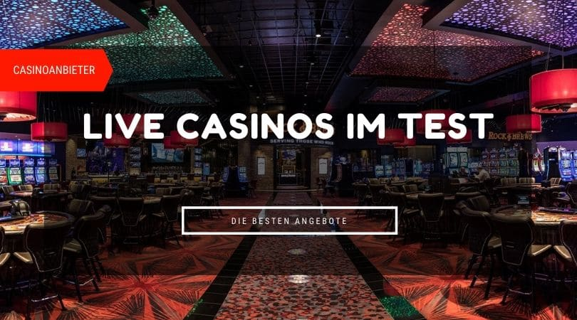 online casino bonus 1 euro einzahlen