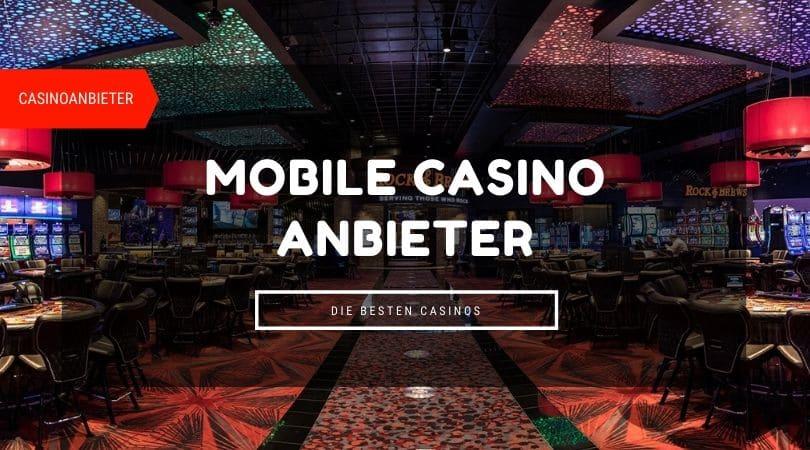 come on casino 7 euro