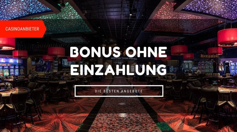 igame casino germany