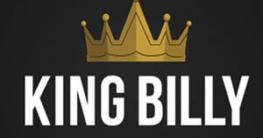 king-billy-casino-logo