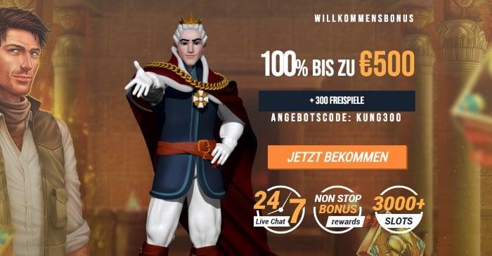 kingbillycasino_erfahrungen_bonus