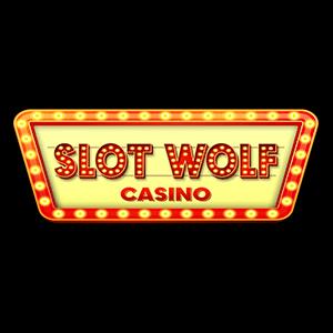 Slot Wolf Casino