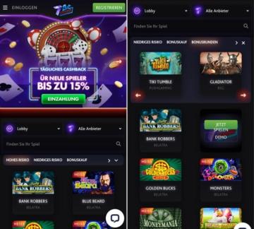 7bit-casino-app